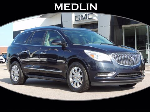 Used Buick Lacrosse For Sale In Orlando Fl Edmunds
